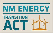 NM Energy Transition Act